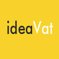 ideaVat Professional Svcs logo