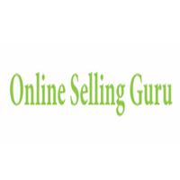 Online Selling Guru logo