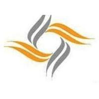 Chola MS General Insurance coltd logo