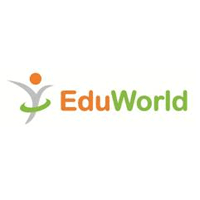 Eduworld Consultants Pvt. Ltd. logo