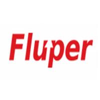 Fluper Ltd logo