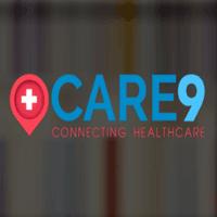 Care9 logo