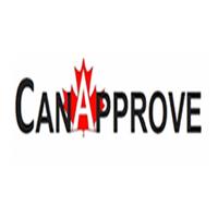 CanApprove logo