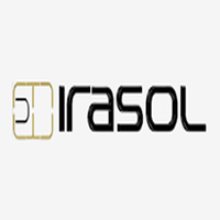 irasol logo