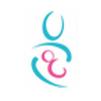 babyjoy fertility and IVF centre (P) ltd logo