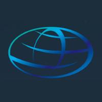 VERDANT logo