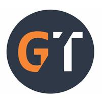 gizmoTab123 logo