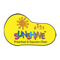 Sunshine Preschools & Daycare logo