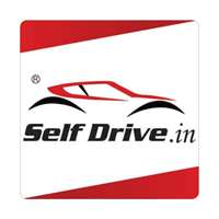 Pinewoods Service Corporation (SelfDrive.In) logo