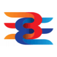 Be3 Human Resource Pvt Ltd logo
