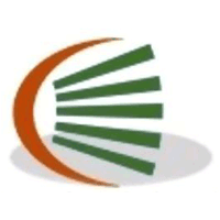 Bpo Convergence Pvt Ltd logo