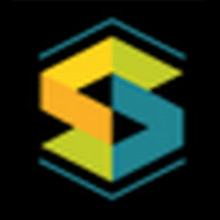 Skalenow Technologies pvt ltd logo