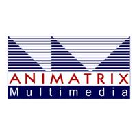 ANIMATRIX MULTIMEDIA logo