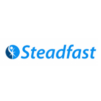 Steadfast Technology Services Pvt Ltd logo
