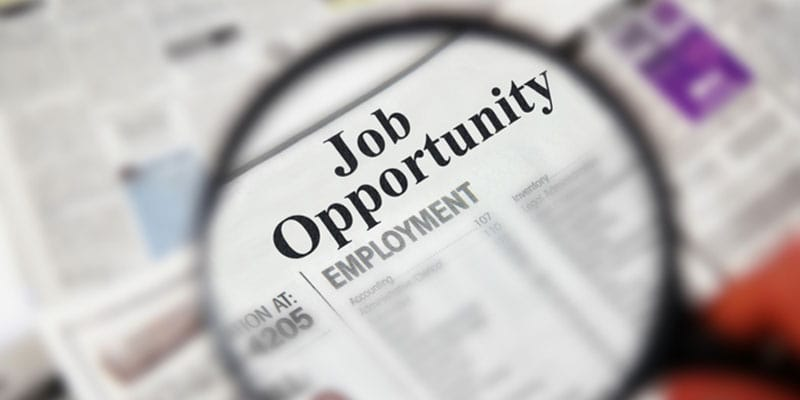 Discover your career opportunities In India