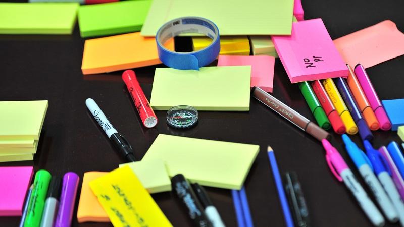 HR consultancy in Mumbai