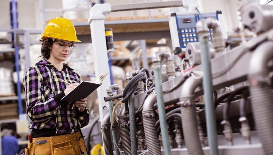 engineering jobs in India