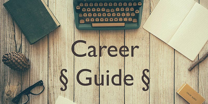 Image result for career guide