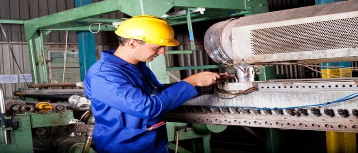 opportunities for mechanical engineers