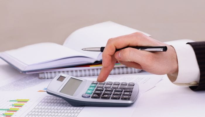accounting sector jobs