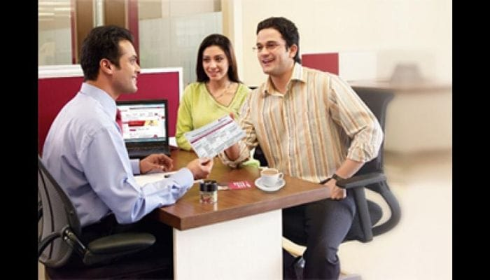 jobs available in the Indian Banking Sector