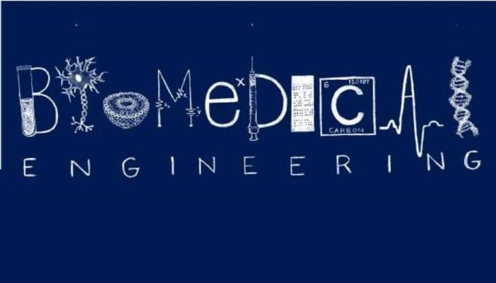 career in biomedical engineering
