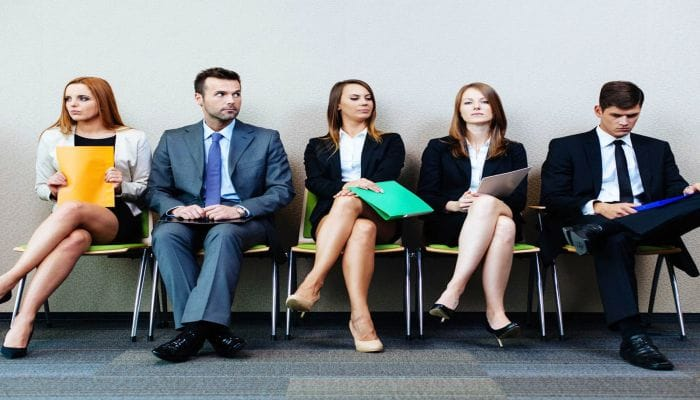 opportunities to job seekers in India