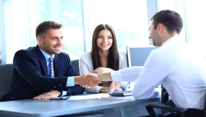 Overseas Placement Consultants