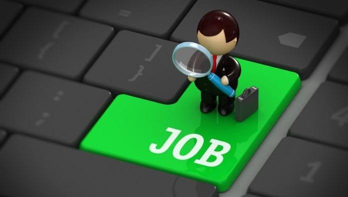 Recruitment sites