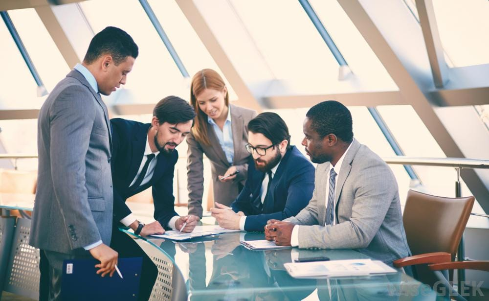 Image result for Importance Of Sales Consultants