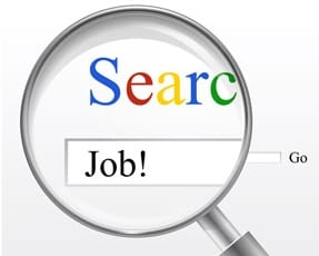 Top Job Search Strategies for your Career