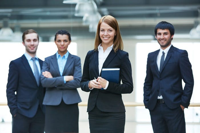 recruitment agency in Chennai
