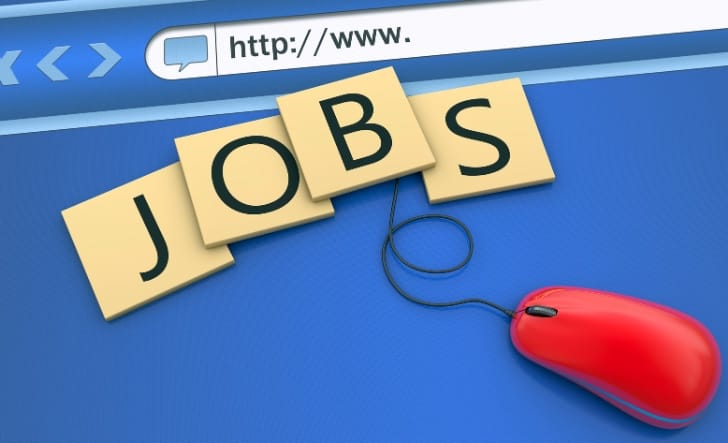 fresher jobs in Delhi, NCR