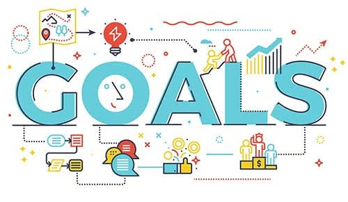 You Must Know Your Career Goal
