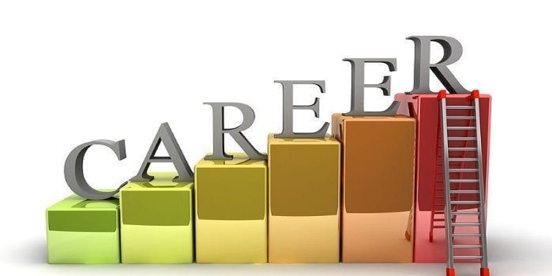 plan your career