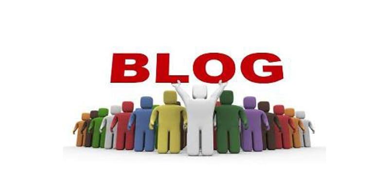 PlacementIndia.Com - Blogs Release June 2011