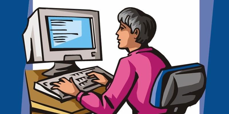 Computer Operator Jobs