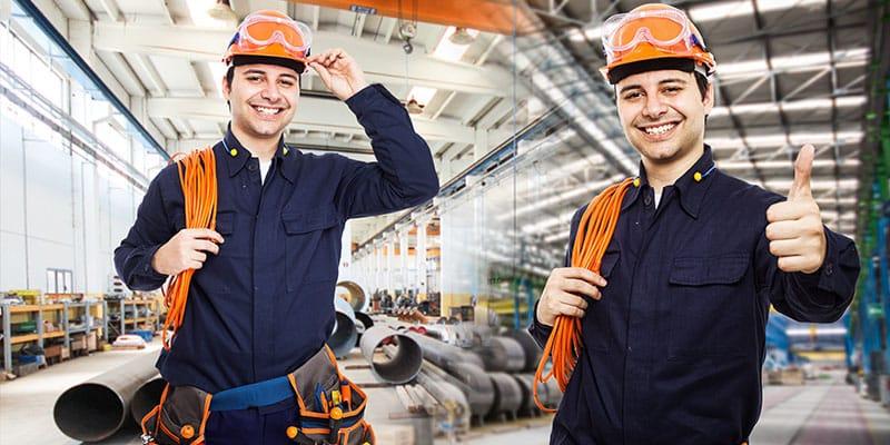 jobs for mechanical engineers are Rajkot