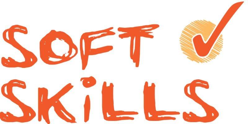 Jobs by skill