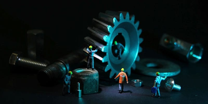 Mechanical Engineer jobs in Mumbai