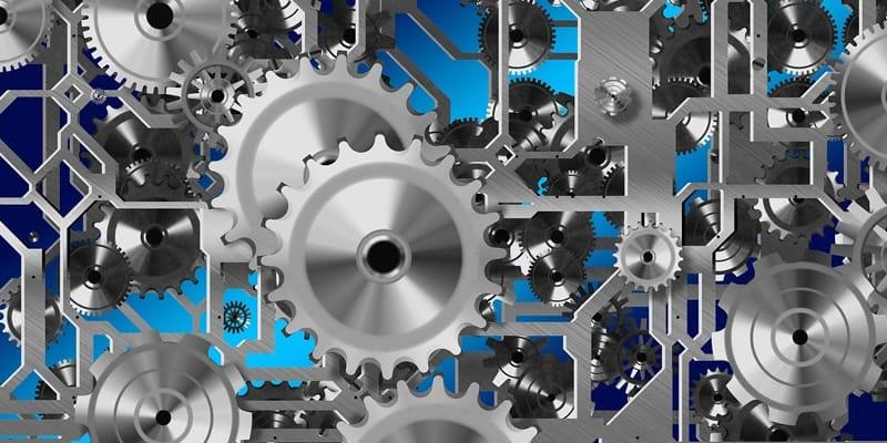 Mechanical Engineer Jobs in Pune