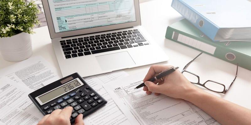 Accountant jobs in Mumbai
