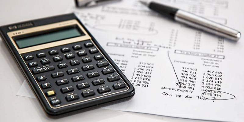 Accountant jobs in Bangalore