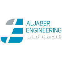 AL JABER ENGINEERING QATAR
