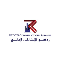 REDCO CONSTRUCTION QATAR