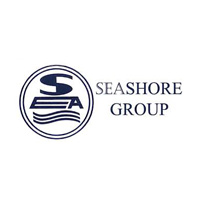 SEASHORE GROUP QATAR