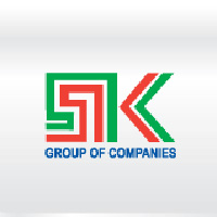SKD GROUP