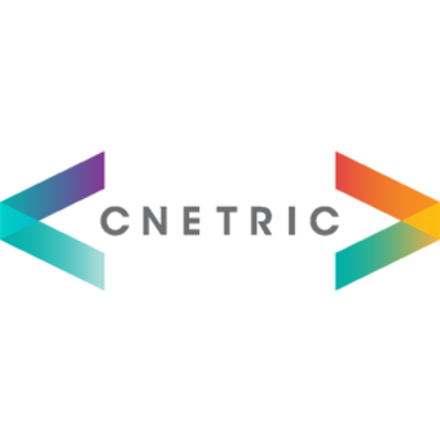 Cnetric Enterprise Solutions
