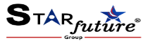 Star Future Group