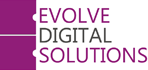 Evolve Digital Solutions pvt. ltd.